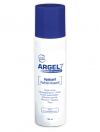 Argel 7 en spray 125 ml