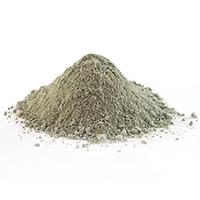L'argile verte, ingrédient et composition Argel7®