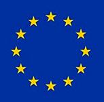 Laboratoire NaturAvignon respecte la réglementation européenne qui entourent les produits cosmétiques, en gage de qualité des gels de massage.