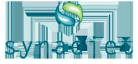 Laboratoire NaturAvignon est membre du Synadiet, syndicat professionnel indépendant qui regroupe plus de 90% du secteur des compléments alimentaires en France